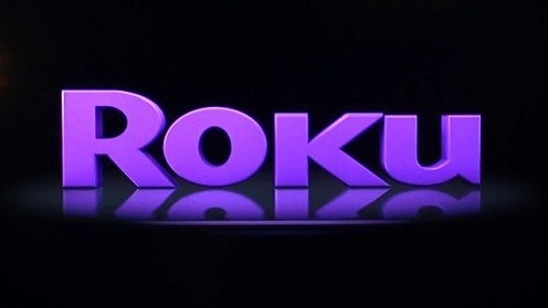Why does my Roku constantly reboot? - Quora