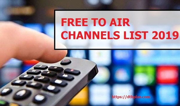 What is the best solution to watch all fta (free to air) channels
