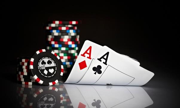 Mona casino bewertung