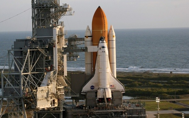 astronaut takes blame for gas in spacecraft meaning - photo #26