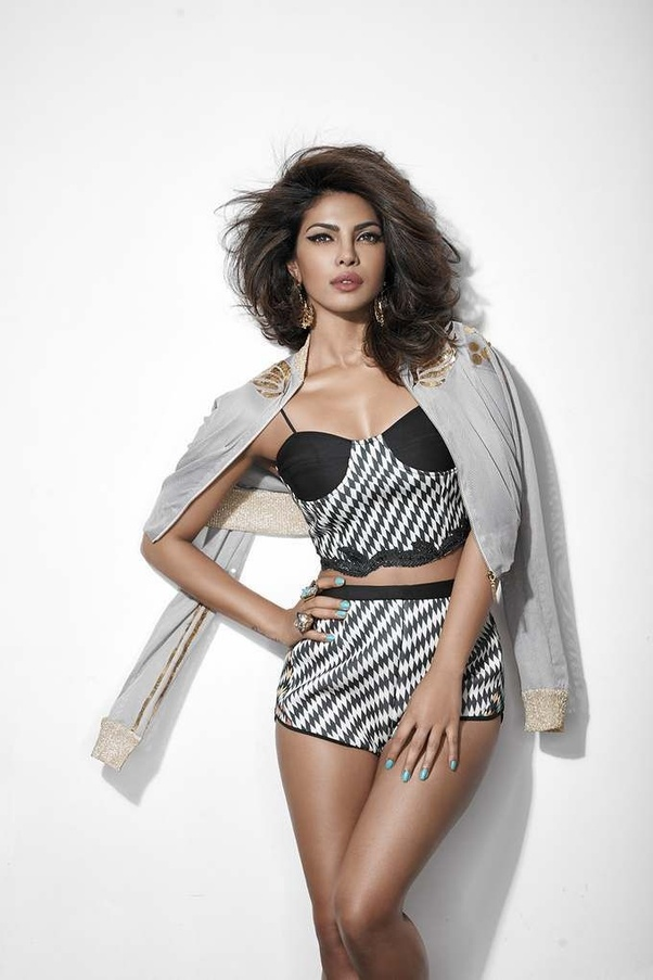 What are 10 best glamorous photos of Deepika Padukone and ...