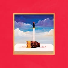 Whats kanye wests best album quora it wasnt always millions of dollars the kardashians and twitter spats for kanye west the chicago rapper after dropping out of university got his start malvernweather Gallery