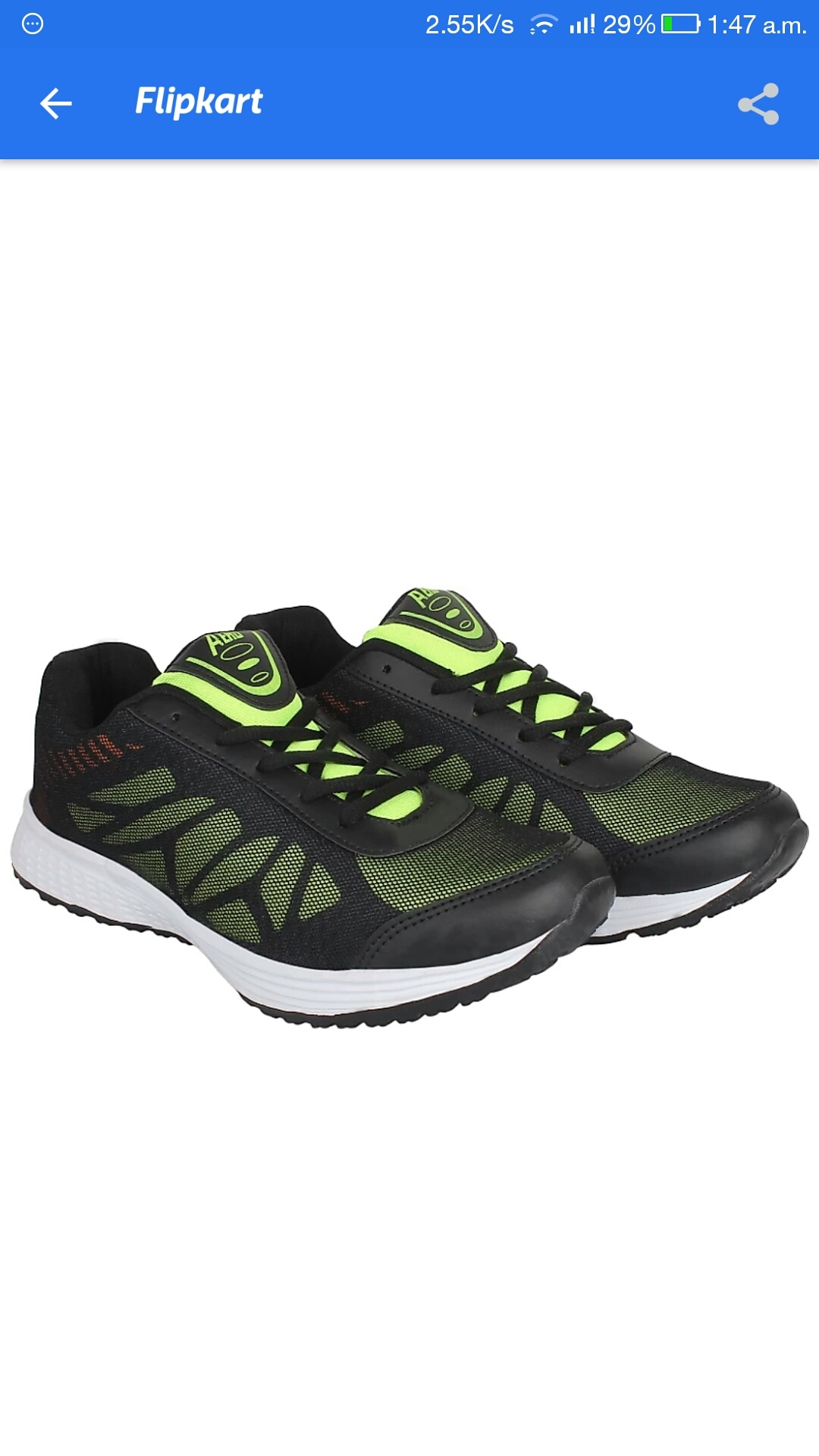 a7538e61863884 What is the cheap and best gym bag and gym shoes in India  - Quora