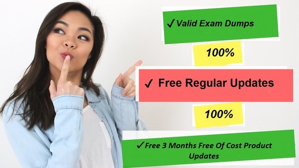 100% free pmi capm exam questions & capm certification dumps.