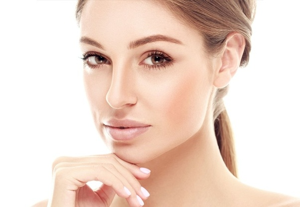 Which Is The Best Hospital For Low Cost Rhinoplasty In India Quora