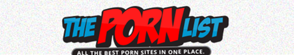 porn with story lines