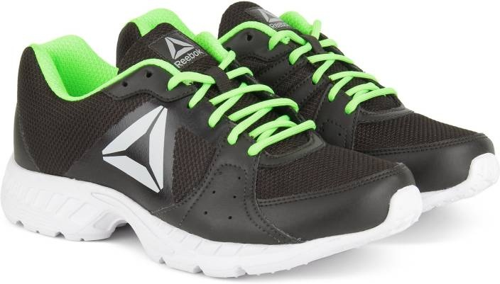 c0c14c0808f What are the best running shoes and for sports around 1500  - Quora