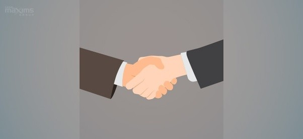 starting an investment partnership