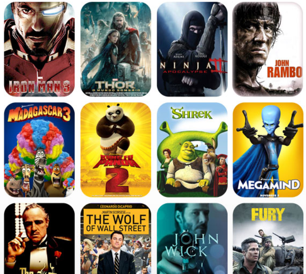Which Are The Best Sites To Download Dual Audio Hollywood