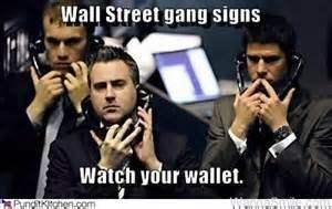 Comment fonctionne le marché boursier? Qui décide le prix des actions? Quelle est la logique derrière la valorisation des stocks?