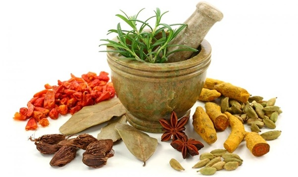 What is the best tip to cure all graha dosha? - Quora