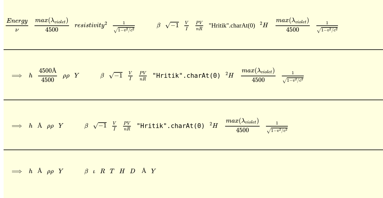 How to wish someone a happy birthday using a physics language - Quora