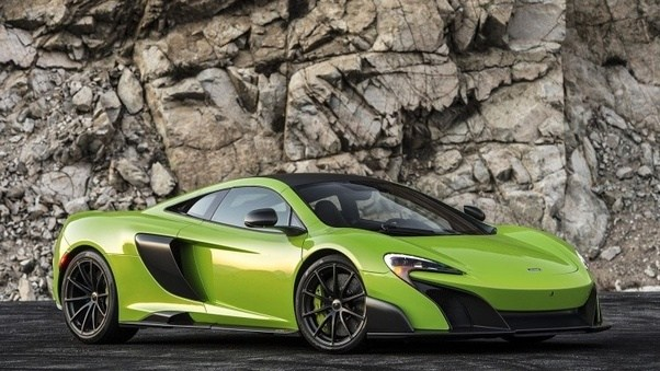 What Are High Performance Street Cars Quora - Street cars