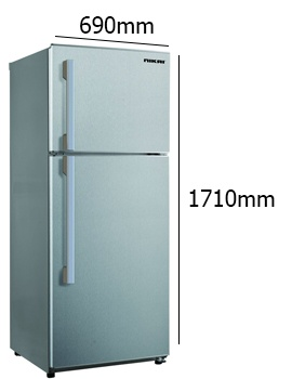 What Does Litre Mean For A Refrigerator Quora