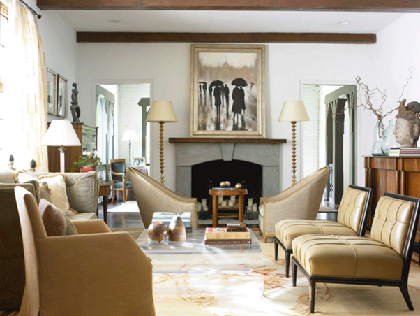 For The Full Guide On Arranging Furniture Check Out This Arrange Like A Pro