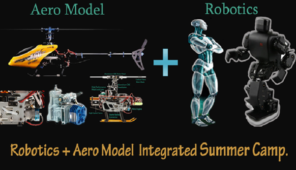 What is the best Robotics with MatLab Training Institute in Noida