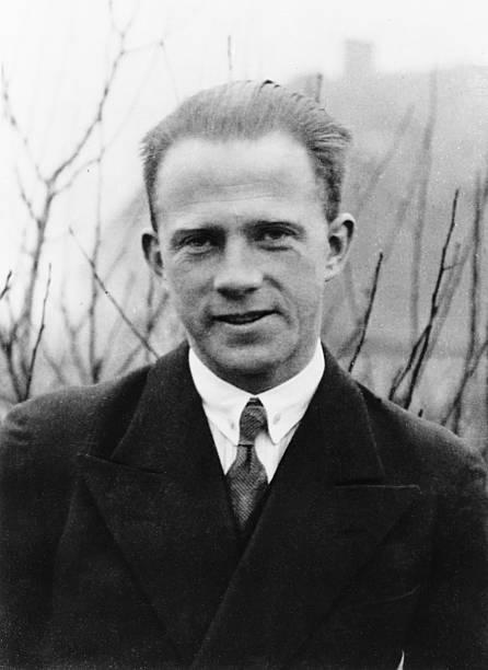 Heisenberg Werner