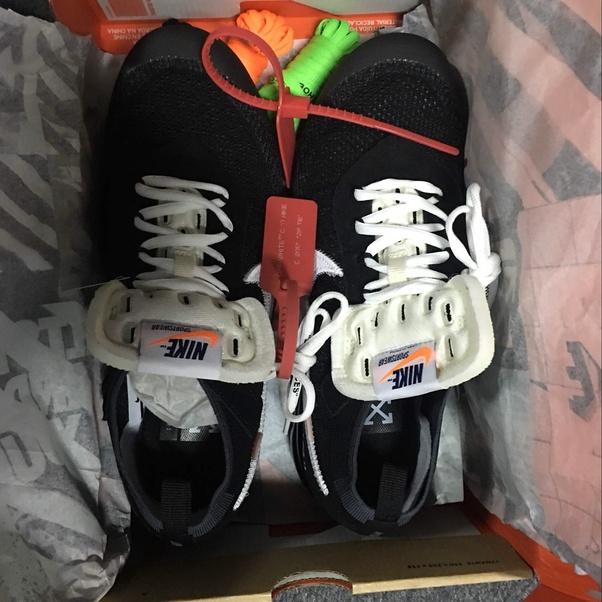 fake shoes adidas