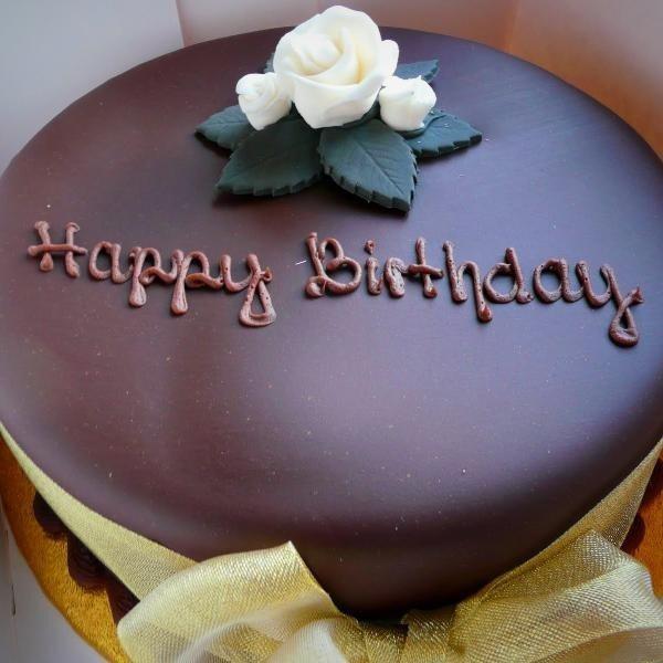 How To Wish My Best Friend Happy Birthday Quora