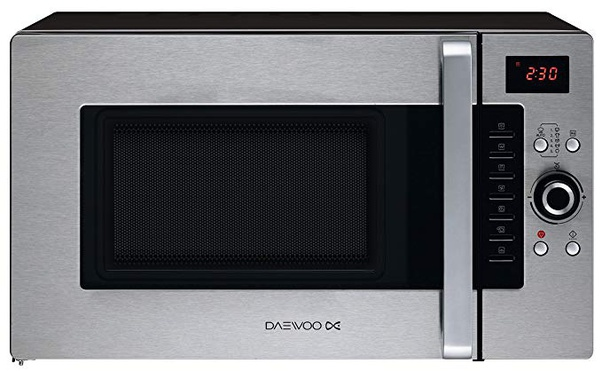 Which Is The Best Microwave Oven Quora