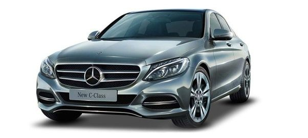 and cost benz prices car cars models class mercedes c the