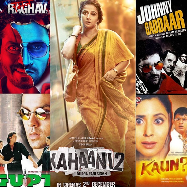 top hindi movie