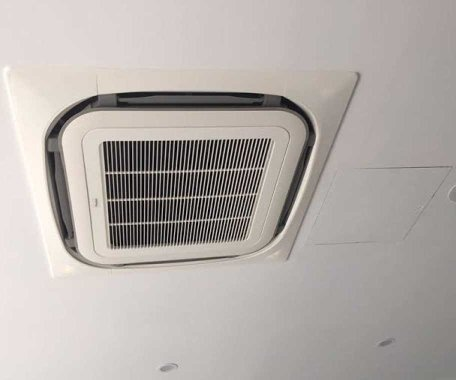 Why is my air conditioner leaking water inside my home? - Quora