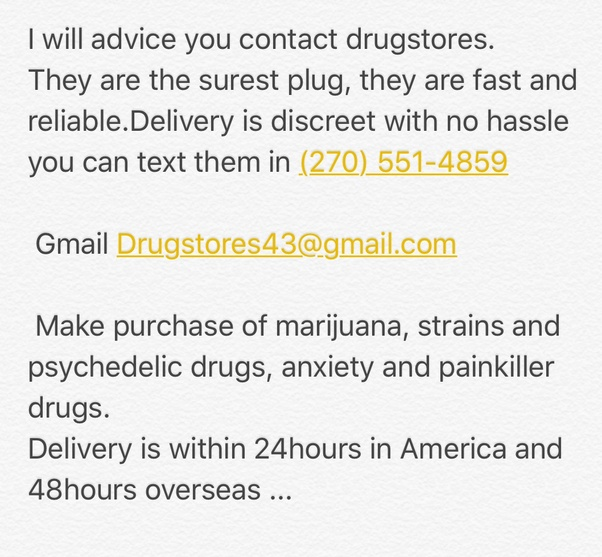 South wales evening post dating narcotic prescriptions