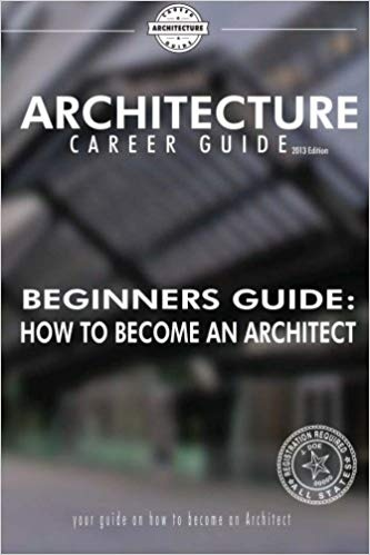 Are you curious about becoming an Architect? It might be a lot harder than you think. You need to find out what kind of Architect you want to be ... & What is a good book to start on architecture? - Quora