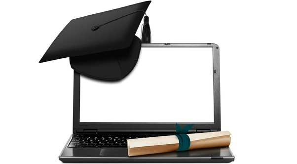 Online College Courses >> What Is Your Opinion On Online College Quora