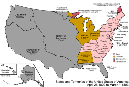 What is the size in acres or square miles of the original 13 ... Map Of States on map of usa 1790, original 13 us states, 1st 13 states, map of seven cities, revolutionary war 13 states, map of five nations, united state map 13 states, map of asia pacific region, map of mid-atlantic region, 13 colonies states, map of industrialized world, map of united sates,