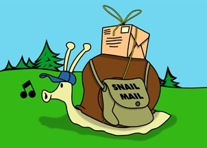 Are there any good websites for finding PenPals? - Quora