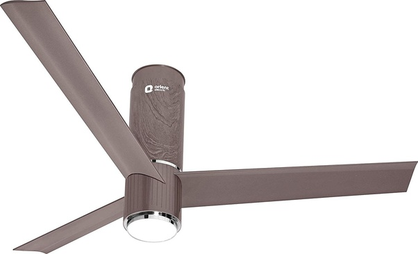 What Are The Best Ceiling Fans In India Quora