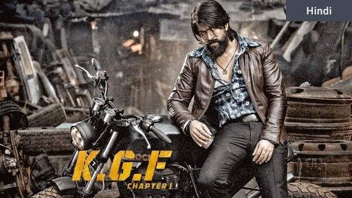 rogue 2007 movie in hindi