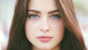 Girls sexy slavic Russian Dating