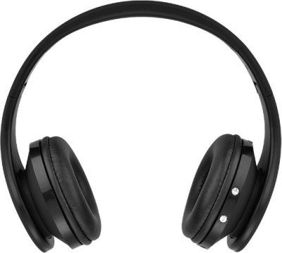 What Are The Best Bluetooth Headset Under 1500 Quora