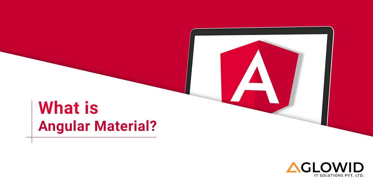 What is Angular material? - Quora