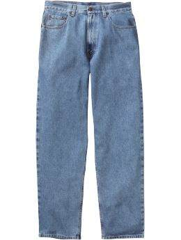 Are Levi S 501s Now Considered Dad Jeans Quora