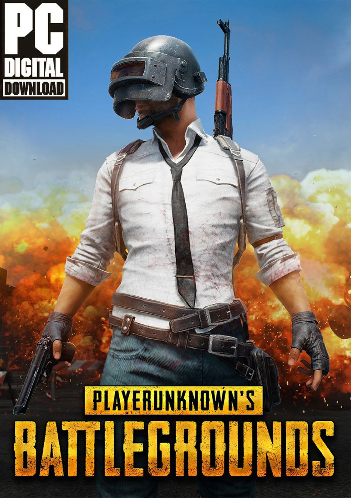 Can I run PUBG in an Intel Core i5 8250U, 1 6GHz with up to 3 4GHz