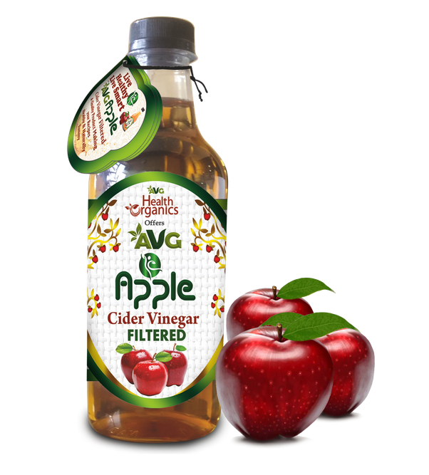 What If I Consume Apple Cider Vinegar And Do My Breath