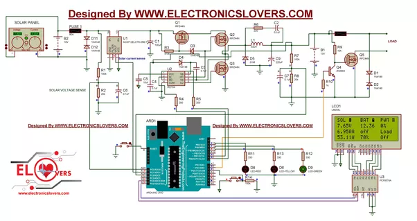 What is the best electronic design and simulation program proteus proteus software tool is the best arduino simulator this simulation has been designed in proteus software 86 version you can make your own by using cheapraybanclubmaster Gallery