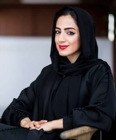 Which Arab country has the most beautiful women? - Quora