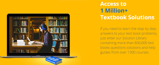 Since Textsheet and Litanswers are shutdown, where can I now go to