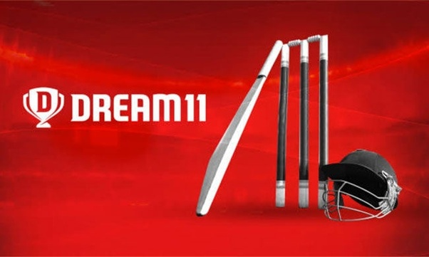Is anyone playing full time on Dream 11 Fantasy Cricket