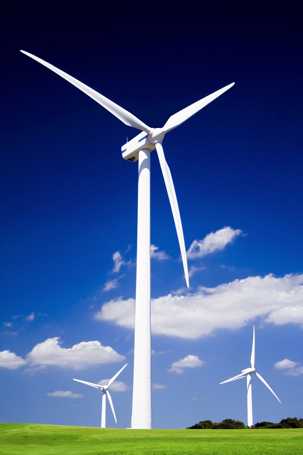 What is the price of GE 1 5 wind turbine and the cost of