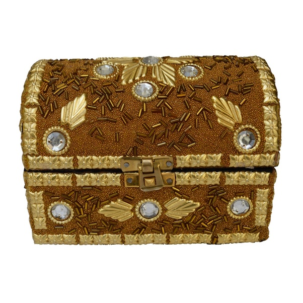 What Are The Best Sites That Sell Handicrafts Quora