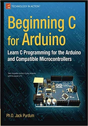 Which are the Best books on learning to program