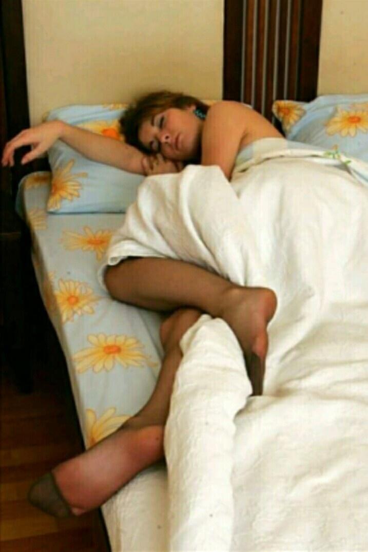 Jessica alba naked blowjob