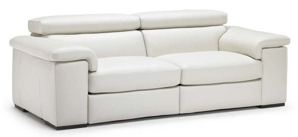 How is the quality of natuzzi editions sofa quora - Divano letto natuzzi ...
