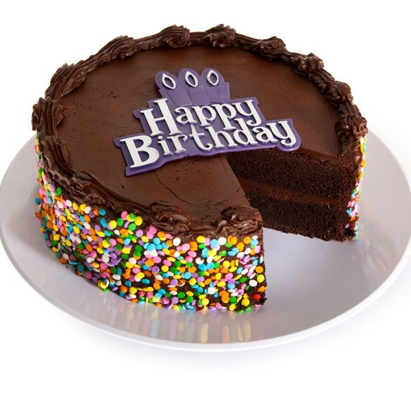 Where Do I Order Online For Birthday Cakes In Munich Germany From